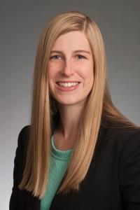 Jaclyn Kettler BSU headshot