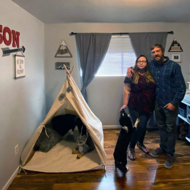 Since January, more than 250 Treasure Valley evictions have come before court despite moratorium