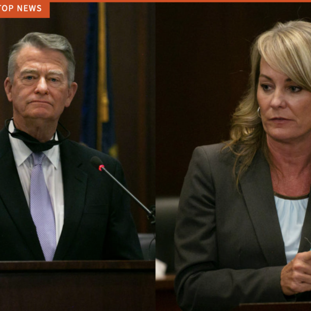 Analysis: Little and Ybarra duck and dodge raging social justice debate