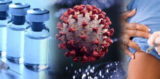 Coronavirus and COVID-19 vaccine