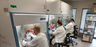 Interpath Laboratory in Boise