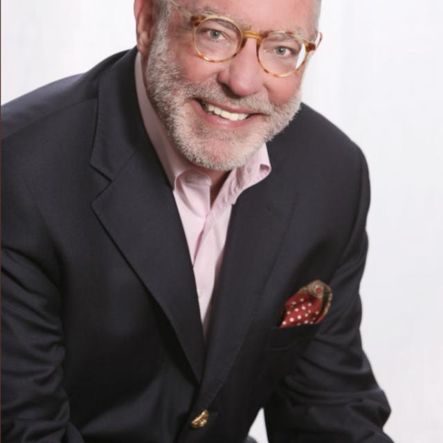 Marc C. Johnson