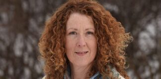 Tracy Stone-Manning has been selected as the nominee to lead the BLM.