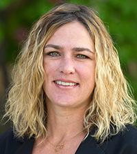 Dr. Anne Walker, Boise State University