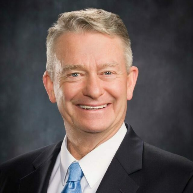 Gov. Little signs four bills dealing with emergency orders into Idaho law