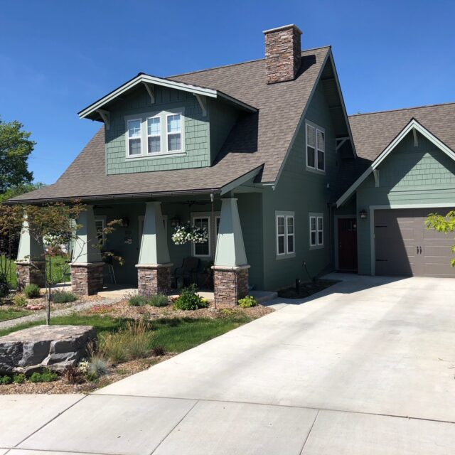 Landowner, developer partner to keep investors out of new N. Idaho housing development