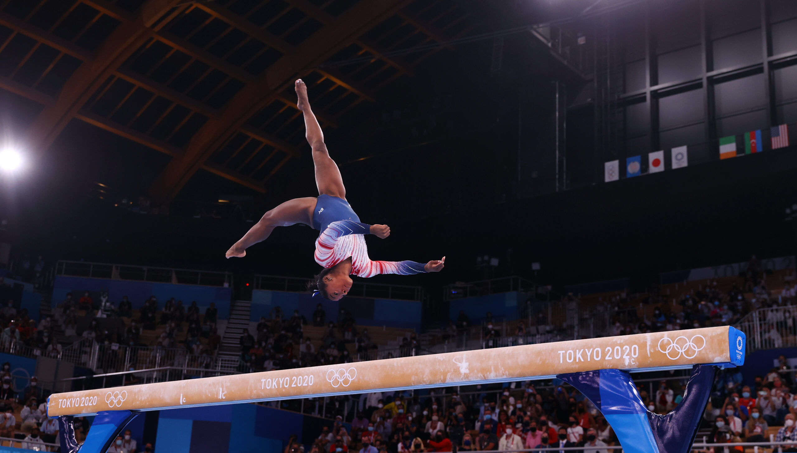 Gymnasts urge U.S. Senate to investigate Larry Nassar sexual abuse after botched FBI inquiry