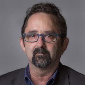 Bernard J. Wolfson