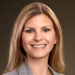 Dr. Carolyn McFarlane